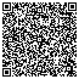 QR-код с контактной информацией организации Зарецкий, ЧП