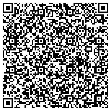 QR-код с контактной информацией организации Техно Ворлд, ЧП (Tehno World)