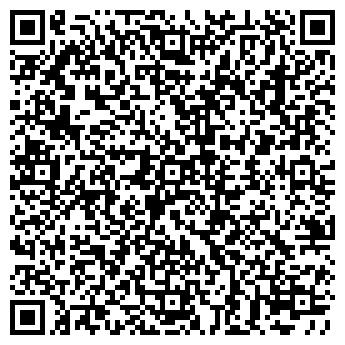 QR-код с контактной информацией организации Аккорд Групп, ООО