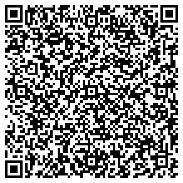 QR-код с контактной информацией организации Дмитренко С.Н., ЧП