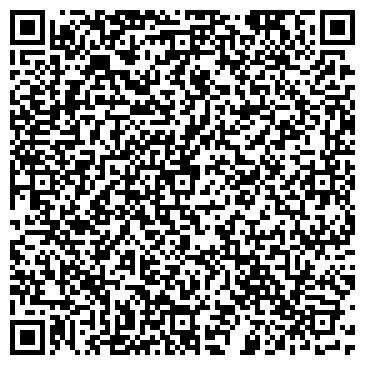 QR-код с контактной информацией организации Скан-Принт, ООО (Scan-Print)