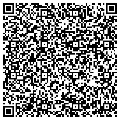 QR-код с контактной информацией организации Газтехносбыт, ООО (ТМ GRETA)