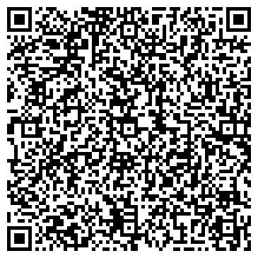 QR-код с контактной информацией организации SEONE