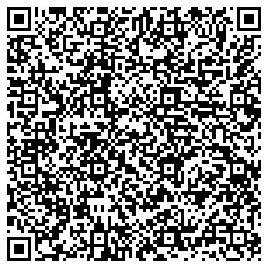 QR-код с контактной информацией организации МТЕХ Бытовая Техника, Интернет-магазин