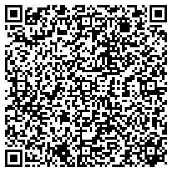 QR-код с контактной информацией организации Ves4u, ЧП