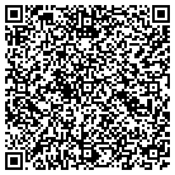 QR-код с контактной информацией организации Волошинов, ЧП