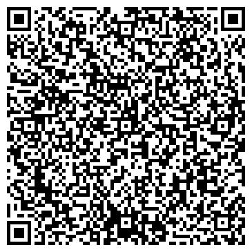 QR-код с контактной информацией организации Пелехатый А. Н., СПД