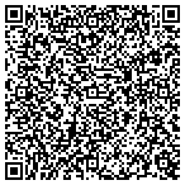 QR-код с контактной информацией организации Технохолод, ООО НПП