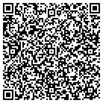 QR-код с контактной информацией организации Компания Торгмаш, ООО