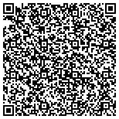 QR-код с контактной информацией организации Форвард Бейкери Групп, ООО (Forvard Bakery Gruup)