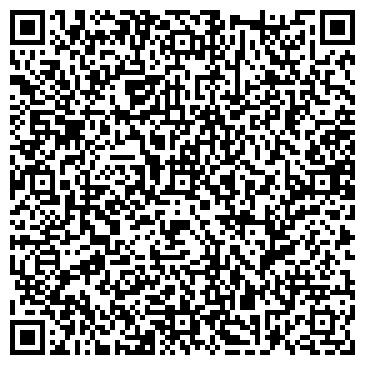 QR-код с контактной информацией организации Мужайло А.А, СПД