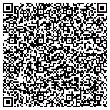 QR-код с контактной информацией организации Компания Галант (Gallant), ЧП