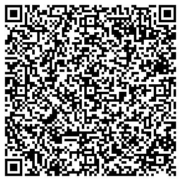 QR-код с контактной информацией организации Торг Центр Украина, ООО
