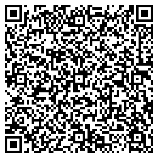 QR-код с контактной информацией организации КАЗСВЯЗЬКОМПЛЕКТ