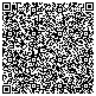 QR-код с контактной информацией организации Славутич, Carlsberg Group (Львовский пивзавод), ОАО