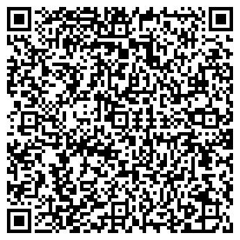 QR-код с контактной информацией организации Ассари, ЧП