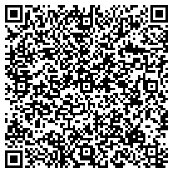 QR-код с контактной информацией организации Куценко,ЧП
