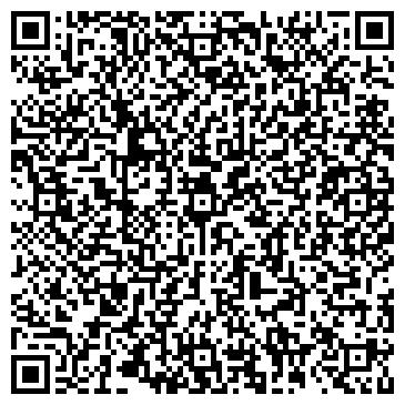 QR-код с контактной информацией организации Степанов О.А., СПД