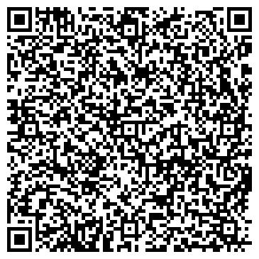 QR-код с контактной информацией организации Нью Фрут Лайн, ООО