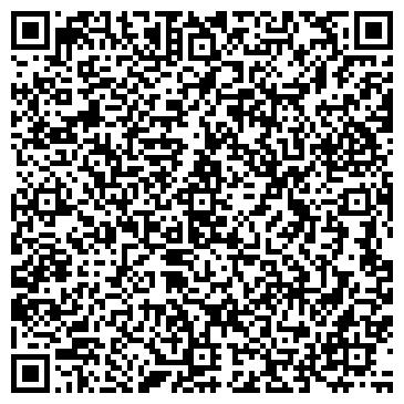 QR-код с контактной информацией организации Отель-Сервис Украина, ООО
