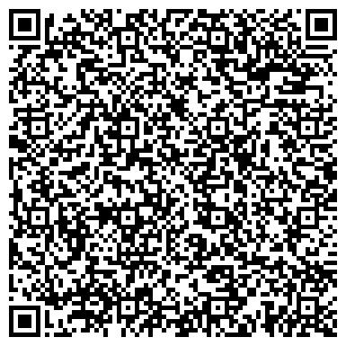 QR-код с контактной информацией организации Пантагрюэль (Гостиница), Компания