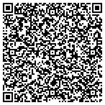 QR-код с контактной информацией организации Холодильные системы, ООО