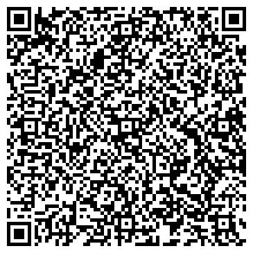 QR-код с контактной информацией организации ТЕХМАШ-ИМПЕКС, ООО