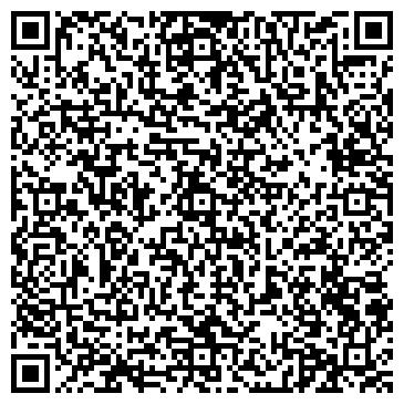 QR-код с контактной информацией организации Рестория Груп, ЧП (Restoria Group)