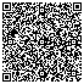 QR-код с контактной информацией организации Фальконе, ООО