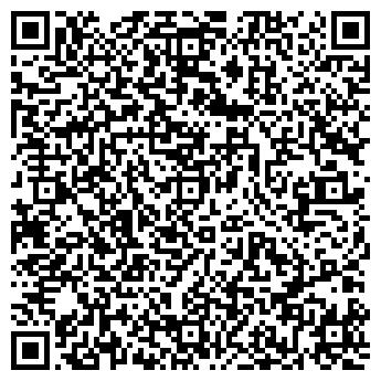 QR-код с контактной информацией организации Юромаш, ООО с ИИ