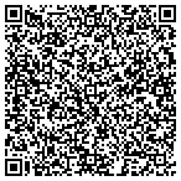 QR-код с контактной информацией организации Стандарт , ООО