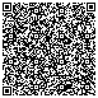 QR-код с контактной информацией организации Торгово-промышленная компания Восток, ООО