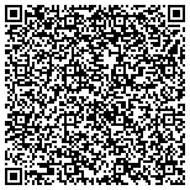 QR-код с контактной информацией организации Завод Малогабаритных Конструкций, НПО