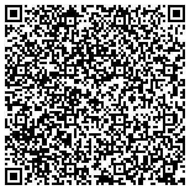 QR-код с контактной информацией организации Украинская Тентовая Компания, ООО