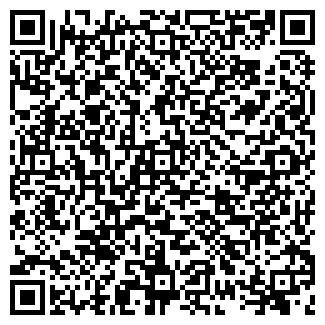 QR-код с контактной информацией организации TCM, СПД
