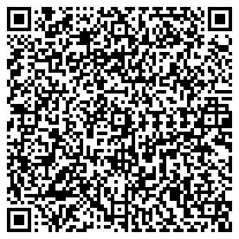 QR-код с контактной информацией организации Аква-Техно, ЧП
