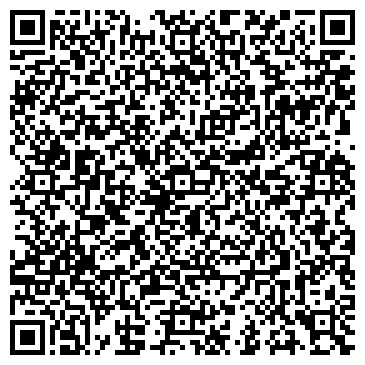 QR-код с контактной информацией организации Айсберг ЛТД, ООО