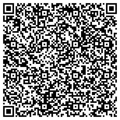 QR-код с контактной информацией организации СДН Профиль, СПД (SDN-Profile)