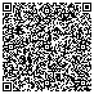 QR-код с контактной информацией организации Elar искусственные цветы, СПД