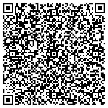 QR-код с контактной информацией организации Гарасим Я.С, СПД