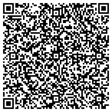 QR-код с контактной информацией организации Склад-Маркет Технологии, ООО