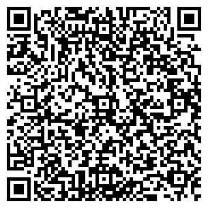 QR-код с контактной информацией организации SV-Mebli, Компания