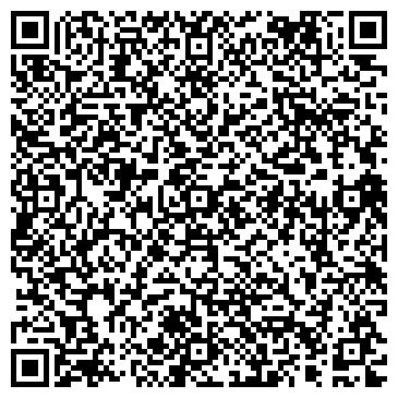 QR-код с контактной информацией организации Шнайдер дизайн, ООО (Shnayder Design)