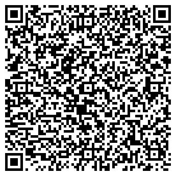 """QR-код с контактной информацией организации Частное предприятие """"УСЛАДА"""""""