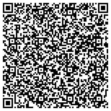 QR-код с контактной информацией организации Ритуальная компания, ЧП