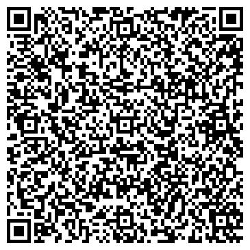 QR-код с контактной информацией организации Командор – Харьков, ЧП