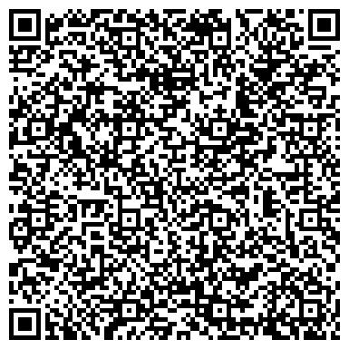 QR-код с контактной информацией организации Мебель Платинум, ЧП (Platinum)