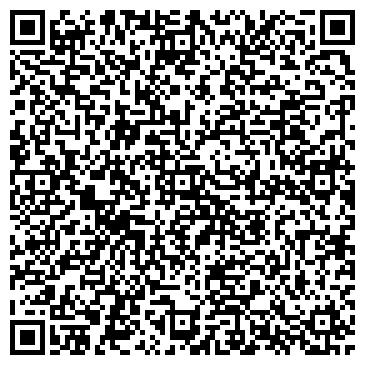 QR-код с контактной информацией организации Баланюк, ЧП