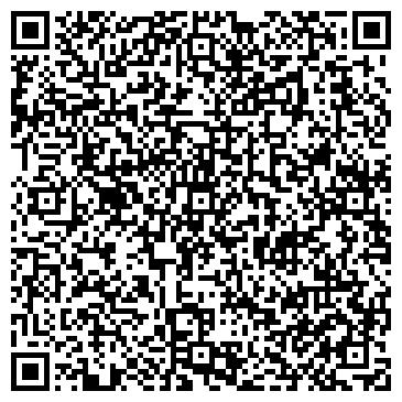 QR-код с контактной информацией организации Аннко (Annco), Компания