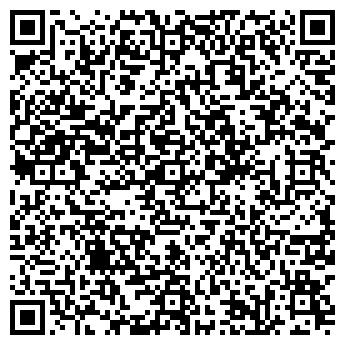 QR-код с контактной информацией организации Легкий монтаж, ООО